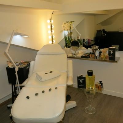 notre visite myst re la villa du regard paris 8. Black Bedroom Furniture Sets. Home Design Ideas
