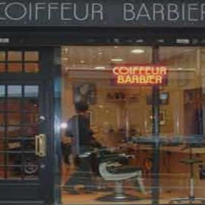 Notre visite mystère au salon de coiffure Les Mauvais Garçons Paris 11