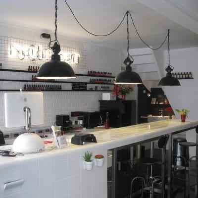 manucure japonaise detox lyon exclusivit l 39 atelier des. Black Bedroom Furniture Sets. Home Design Ideas