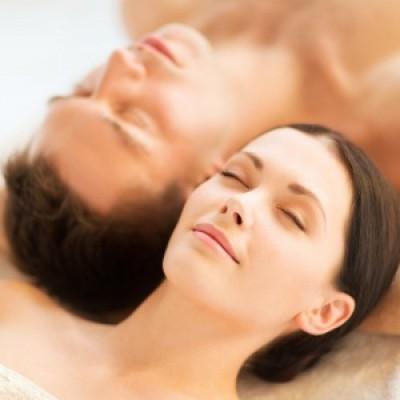 Offrez-lui ou offrez-vous un massage pour la Saint-Valentin