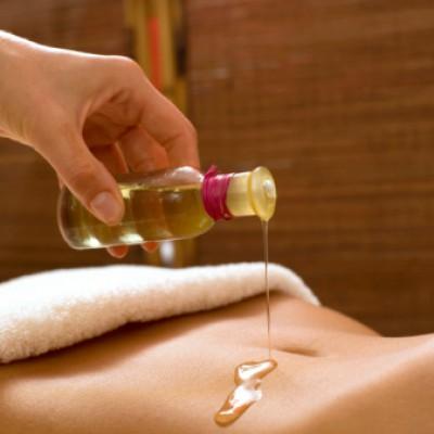 Massage Paris avis