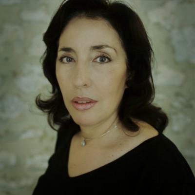 L'interview de Marie-Christine Chauvin, praticienne et fondatrice de Marie Christine Chauvin Paris