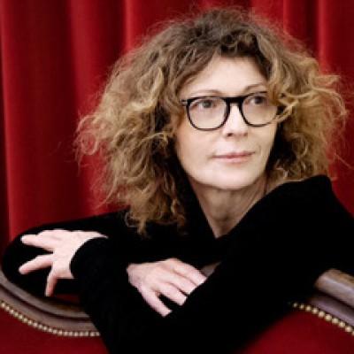 L'interview de Lucia Iraci, coiffeuse et femme engagée