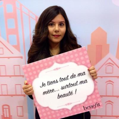 L'interview d'Erika Beccafico co-fondatrice de L'Hôtel de Beauté à Versailles