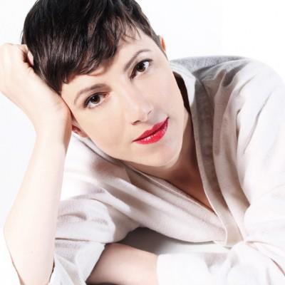 L'interview de Chantal Lehmann, masseuse et consultante en cosmétique