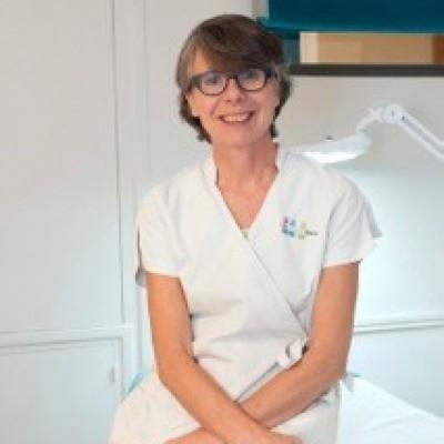 L'interview de Claire Martichoux, fondatrice Les Petits Soins Paris, Aix...