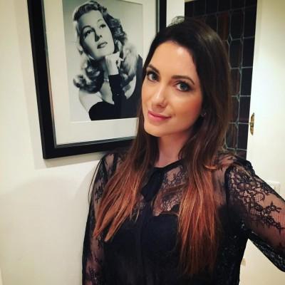 L'interview de Julia Droit Balavoine de Bel Ange Paris 17ème