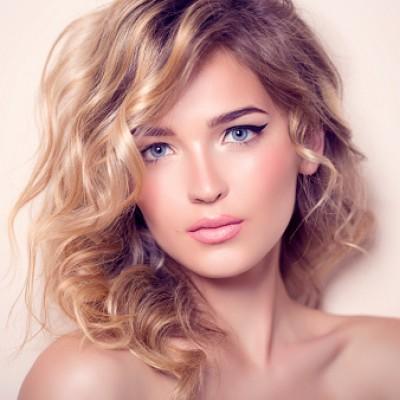 Spa du cheveu pour une chevelure au top tout l'été
