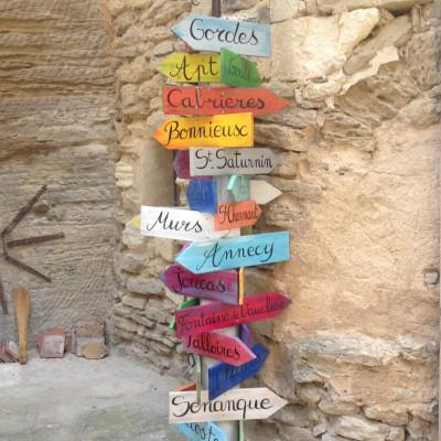 Des Adresses spa, beauté, coiffure... partout en France