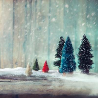 Notre sélection de Soins à offrir à Noël, pour elle et lui