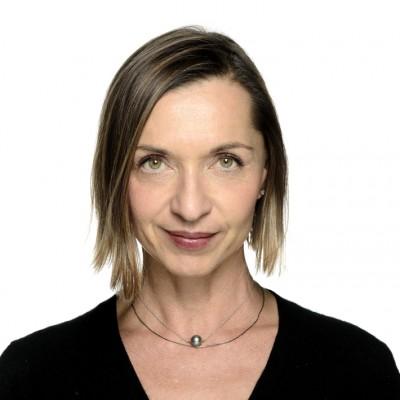 Les conseils de Lucille Brunette, makeup artist à Paris