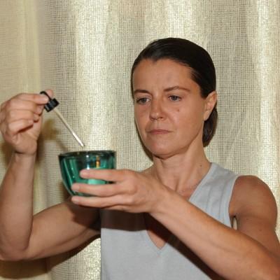 Les conseils de Catherine Marin, spécialiste des soins énergétiques