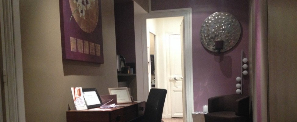 anne cali kin sith rapeute minceur paris. Black Bedroom Furniture Sets. Home Design Ideas