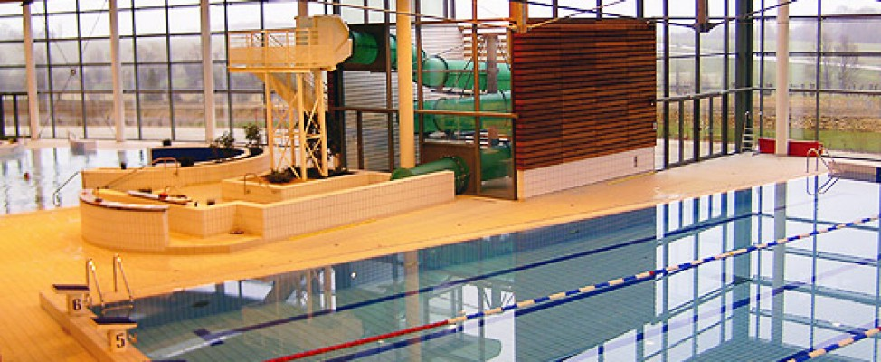 Aquavexin oise gisors beauvais piscine forme spa for Piscine trie chateau