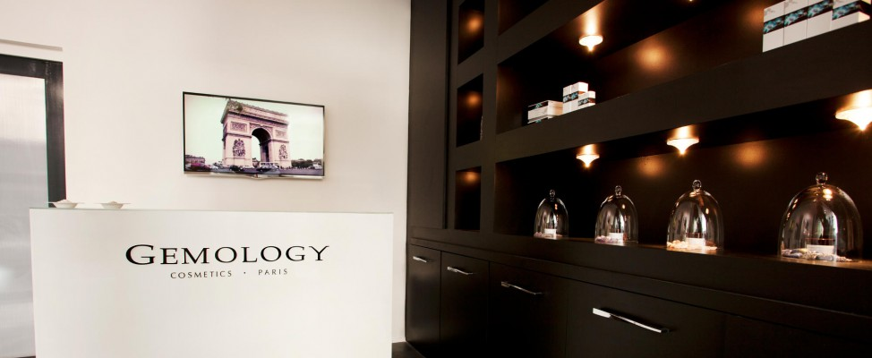 Spa Gemology