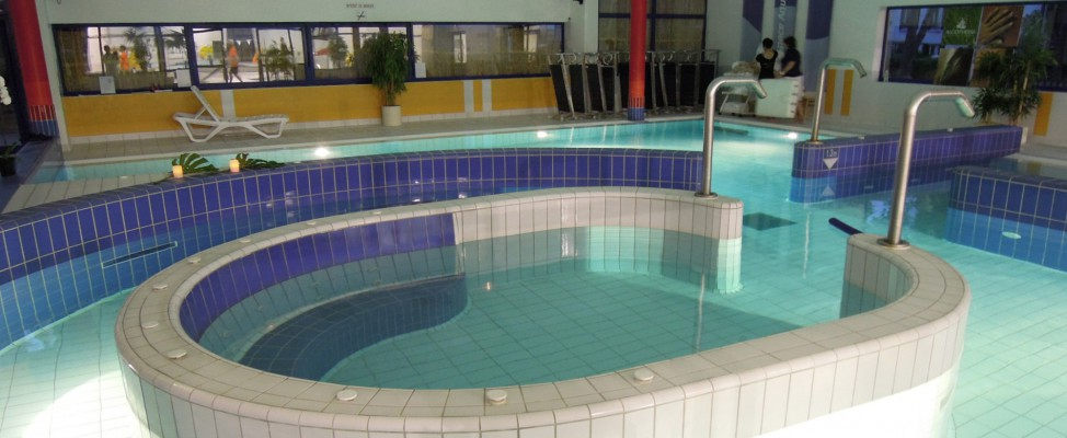 Piscine bois colombes horaire id es de for Colombes piscine