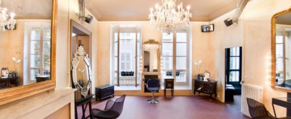 Coiff1rst salon de coiffure aix en provence - Rue kennedy salon de provence ...