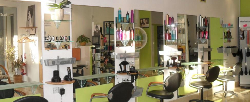 Meilleurs salons de coiffure en france pour coloration for Salon confidence lyon