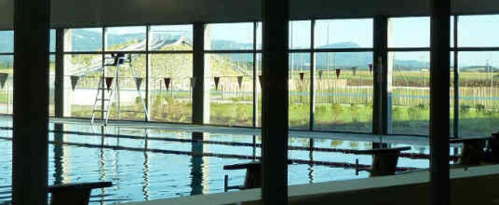 Diabolo bourg de p age espace aquatique spa piscine spaetc - Diabolo piscine ...