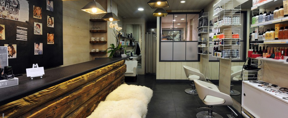 le petit salon bar brushing et manucure chamonix