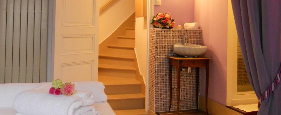 iyashi d me avis sauna japonais paris. Black Bedroom Furniture Sets. Home Design Ideas