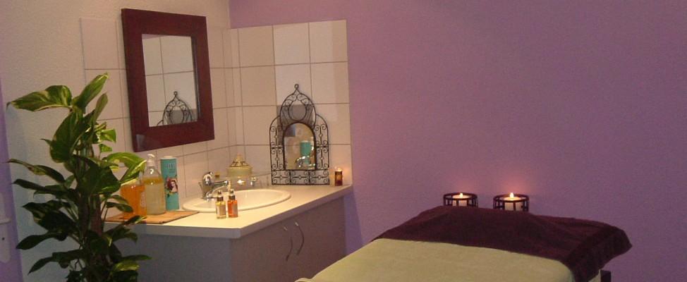 la sultane de saba adresses. Black Bedroom Furniture Sets. Home Design Ideas