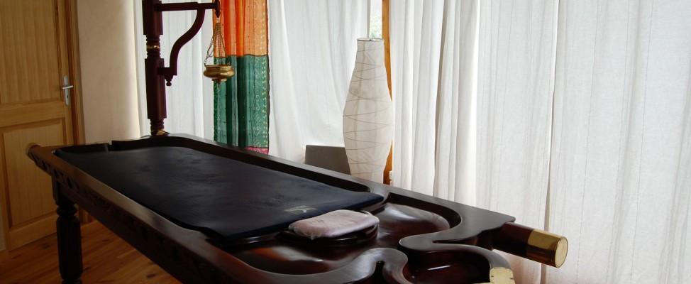 visite myst re centre ayurv dique tapovan paris 15 me. Black Bedroom Furniture Sets. Home Design Ideas
