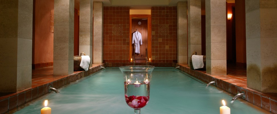 14 juillet c t soins beaut coiffure forme massage spa thalasso et cetera. Black Bedroom Furniture Sets. Home Design Ideas