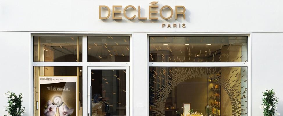 Decléor Opéra Paris 2