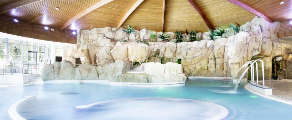 Royatonic Bains & Spa