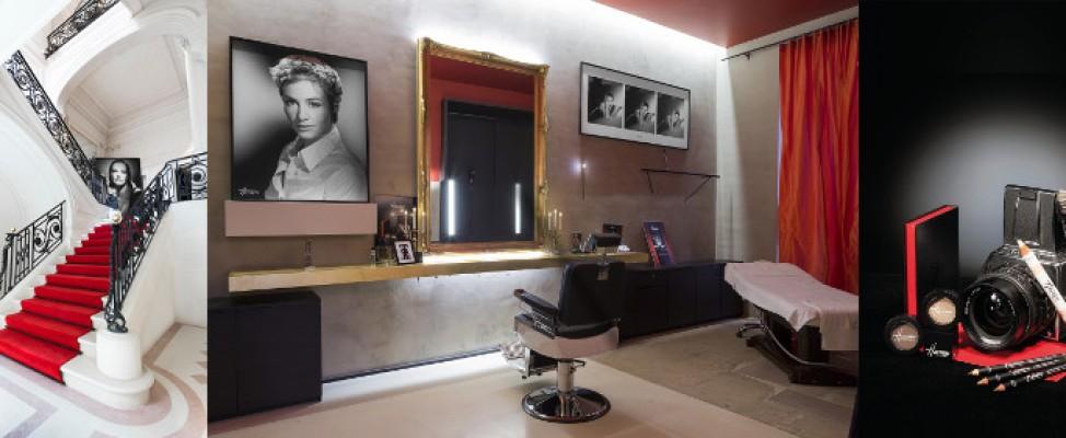 Harcourt Beauty Studio