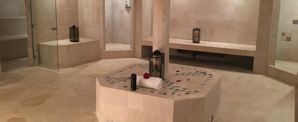 Envie d 39 un massage dimanche for Les bain de lea paris