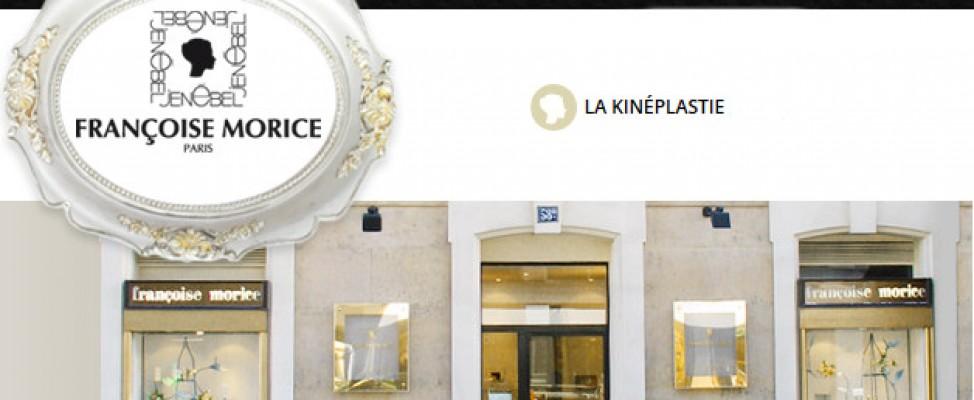 Institut Françoise Morice