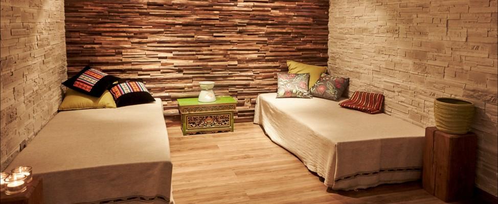 spa mont kailash paris 2 abonnements massages prix doux. Black Bedroom Furniture Sets. Home Design Ideas