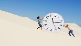 « Temps » et plus