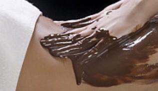L'atout chocolat