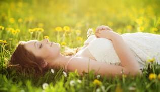 Le printemps des soins