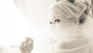 Ramage, mariage et plumage