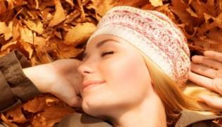 Rituels de peau tendance automne hiver 2016