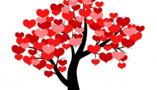 La Saint-Valentin rime avec soin !