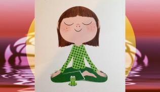 La méditation pour les nuls