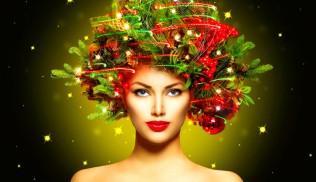 Les beauty faux-pas à éviter pour les fêtes