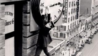 Quelle heure sera-t-il ?