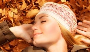 Top soins du visage d'automne