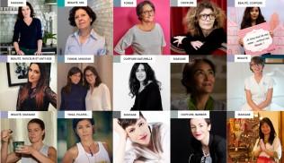 La Journée de la Femme Entrepreneure