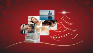 Noël en Soins, local ou dématérialisé