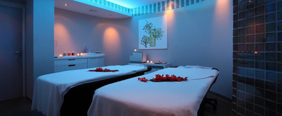 massage en duo paris lyon meg ve courchevel chamonix n 2. Black Bedroom Furniture Sets. Home Design Ideas