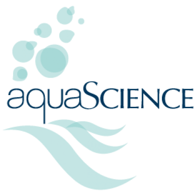Aquascience