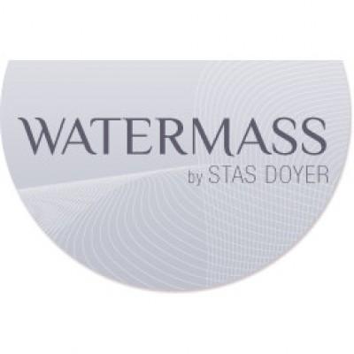 Watermass