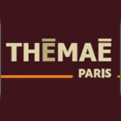 Thémaé